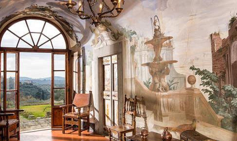 Medici Estate (9).jpg