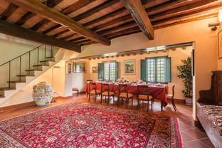 Tuscan Villa8.jpg