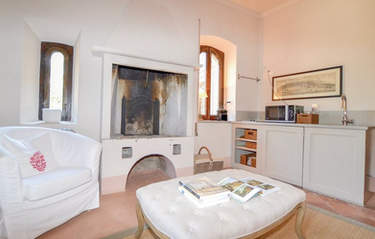 Apartment Castello di Gabiano