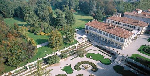Villa Milano (15).jpg