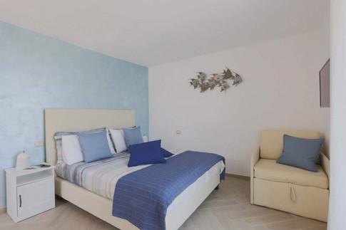 Marina Grande Apartment (19).jpg