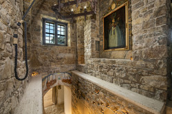 Hermitage Umbria (3)