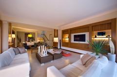 Luxury Villa Sorrento (24).jpg