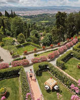 Florentine Monastery (12).jpg