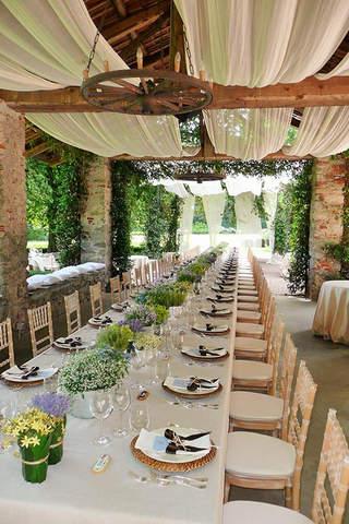 Wedding Lake Maggiore (16).jpg