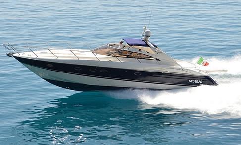 Boats (37).jpg