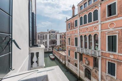 Il Palazzo (2).jpg