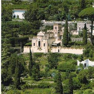 Villa ravello (3).jpg