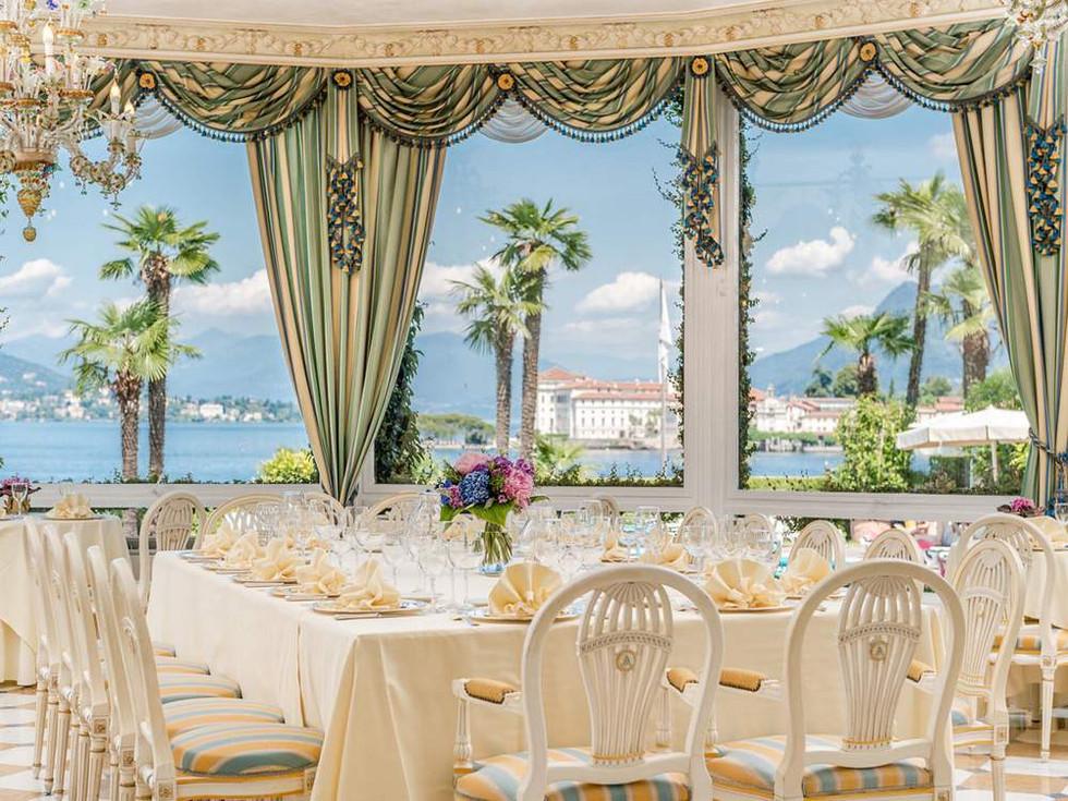 ristorante01-gallery.jpg