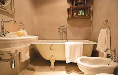 Tuscany Property (4).jpg