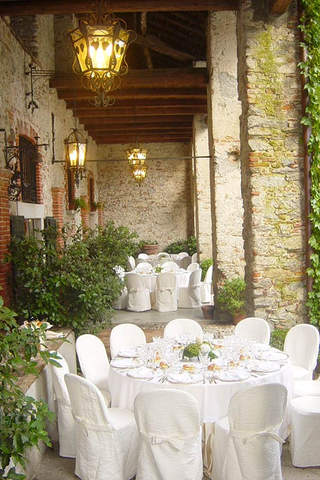 Wedding Lake Maggiore (1).jpg