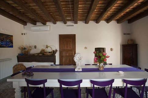 A Villa In Sicily (13).jpg