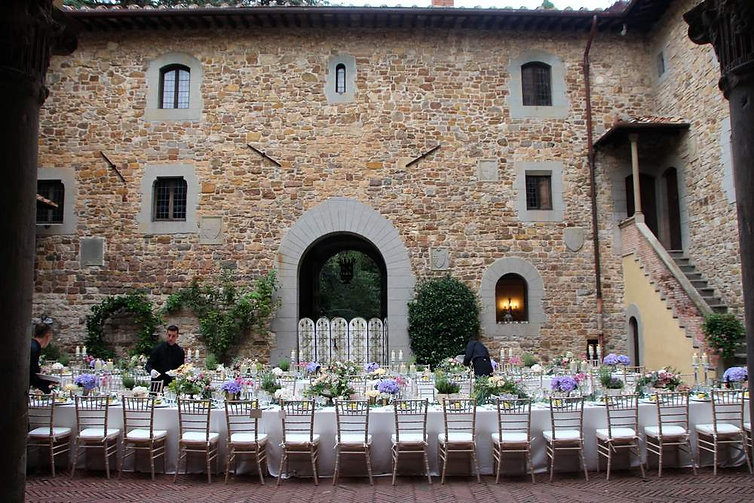 Castle Tuscany.jpg