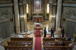 Vatican Church (1)