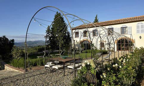 Medici Estate (5).jpg