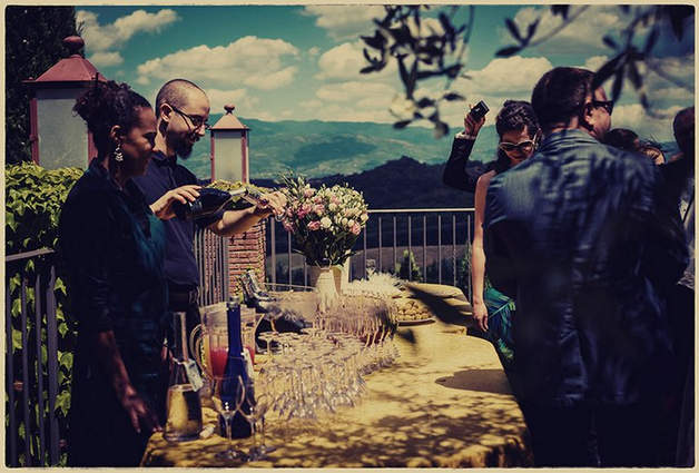 Tuscan Wedding (10).jpg