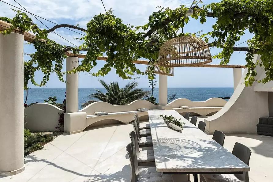 Villa Giardini Naxos (9).jpg