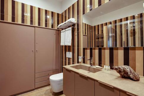 apartment in sorrento (2).jpg