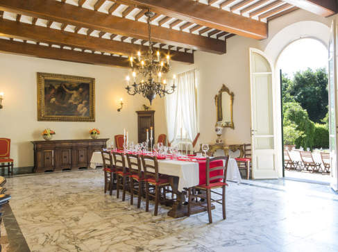 Villa Tuscany (22).jpg