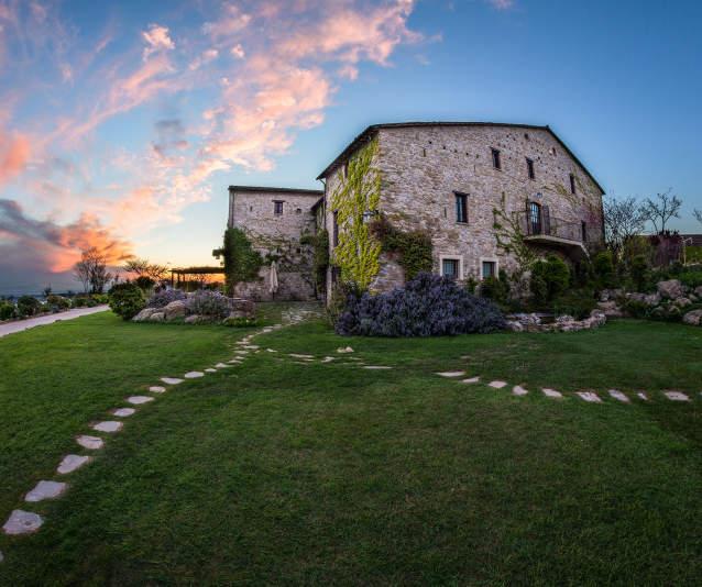 Retreat Assisi (21).jpg