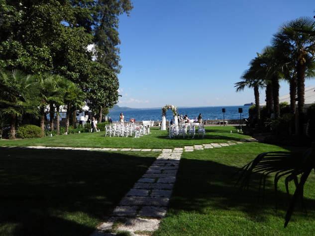 Lake Gada Wedding 4449b (13).jpg