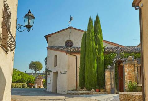 Tuscan Venue (4).jpg