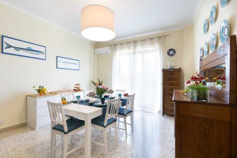 A Casa Con Margherita (4).jpg
