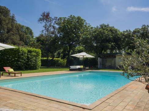 Villa Tuscany (24).jpg