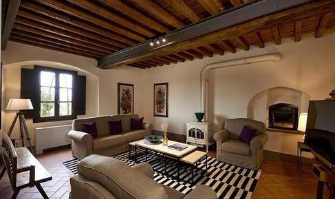 Medici Estate (17).jpg