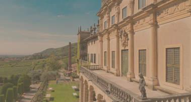Venetian Villa (24).jpg