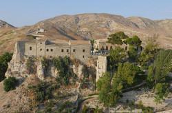 Castello Agrigento