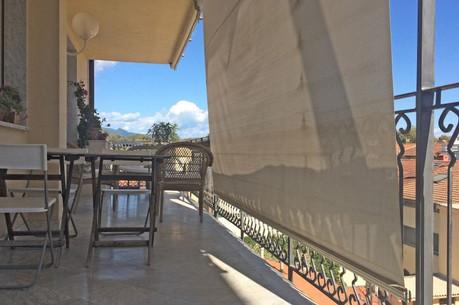 Apartment Viareggio (Tuscan Coast)