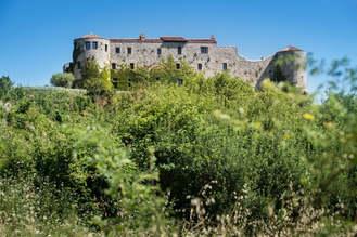 Castello Umbria (17).jpg