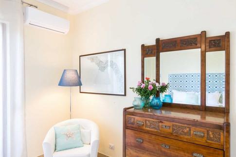 A Casa Con Margherita (19).jpg