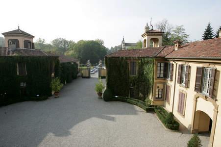 Villa Tava (15).jpg