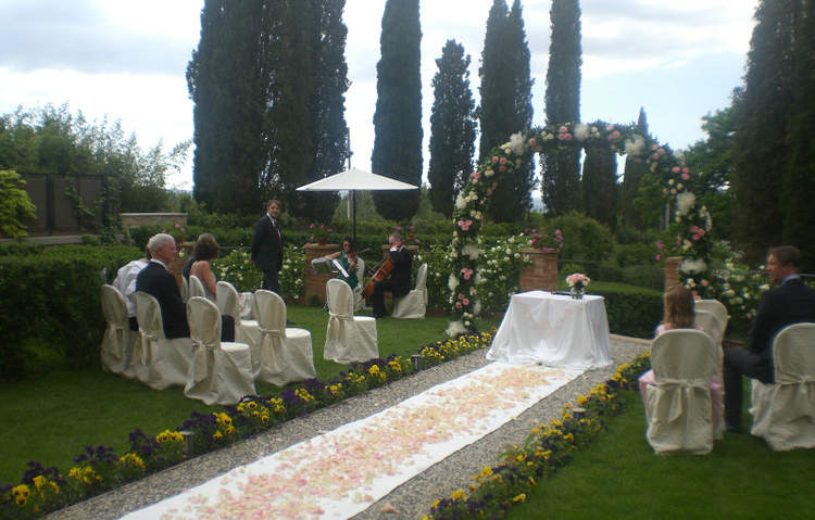 Tuscan Villa (7).JPG