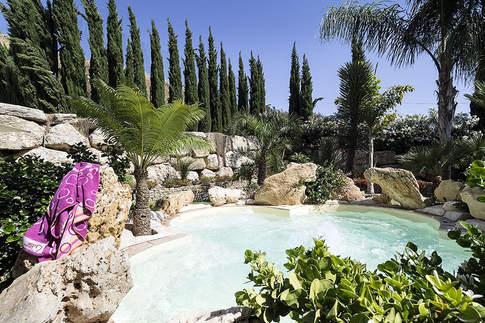 Sicilian Villa (2).jpg
