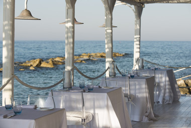 Apulia Hotel (14).jpg