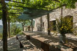 Hermitage Umbria (2)