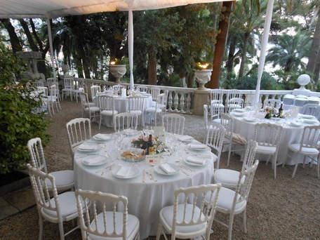 Villa Santa Margherita (14).jpg