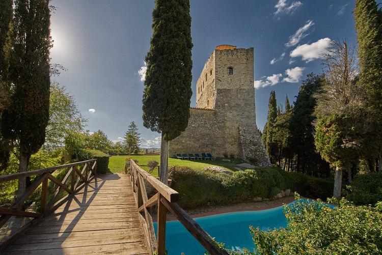 Castle Chianti (2).jpg