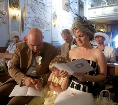 Wedding Sicily (15).jpg