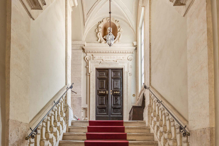 Rome Apartment (15).jpg