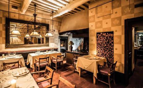 Greve In Chianti Villa (18).jpg