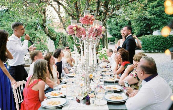 Wedding Lake Como (27).jpg