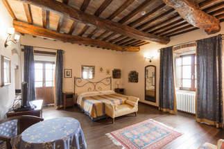 Retreat Assisi (15).jpg