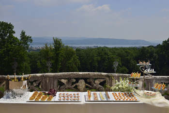Lake Maggiore Wedding (16).jpg