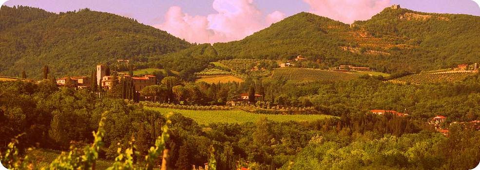 Castle tuscany for wedding.jpg