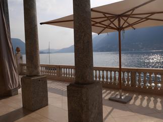 Villa Lake Como (17).JPG