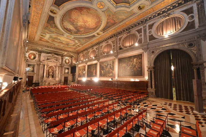Concert Hall Venice (6).jpg